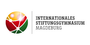 Internationales Stiftungs-gymnasium Magdeburg